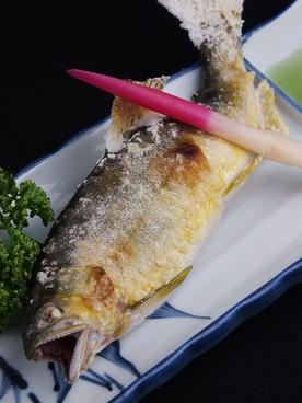 新鮮工房 味市 稲城店のおすすめ料理1