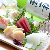 銀座 萬菊のおすすめ料理3