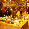 JUMBO STEAK HAN'S 国際通り牧志店のおすすめポイント3