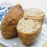 そば処 中村のおすすめ料理3