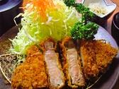 そろばん亭 三田店のおすすめ料理3