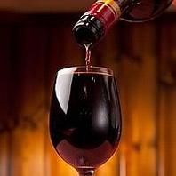 がぶ飲みワイン◎