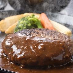 ステーキ&焼肉 齋藤牧場 アミュプラザみやざき店のおすすめ料理1