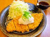 かつ屋 イオン西大津店のおすすめ料理3