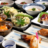 海鮮居酒屋 祭 MATSURI 河原町のおすすめ料理2
