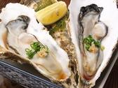 寿司元のおすすめ料理3