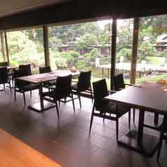 All Day Dining Shizuku オールデイダイニング シズク アートホテル小倉ニュータガワの特集写真