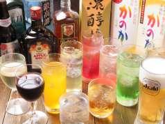楽らく 金沢の特集写真