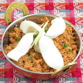 インド ネパール料理 ミトチャ 二俣川店の詳細