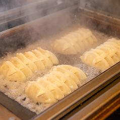 餃子酒場 熱々屋 師勝店のおすすめ料理1