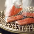 土古里 とこり 大井町店のおすすめ料理1