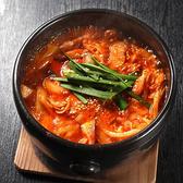 チヂミが自慢の韓国料理居酒屋 おんどる 四日市店のおすすめ料理2