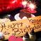 【サプライズ演出OK★】お祝い用デザートやプレートをご用意いたします!