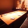 焼き鳥厨房 渋谷商店のおすすめポイント3