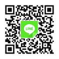 LINE@登録でお酒や食べ物のお得なクーポン特別配信中♪