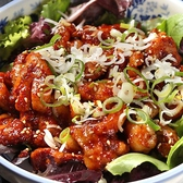 チヂミが自慢の韓国料理居酒屋 おんどる 四日市店のおすすめ料理3
