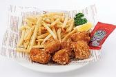 カラオケ まねきねこ 水戸店のおすすめ料理2
