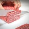 肉のひぐち直営焼肉 安福 多治見本店のおすすめポイント1