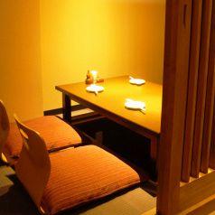 和食ダイニング 若宮 錦店のおすすめポイント1