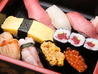 寿司元のおすすめポイント2