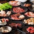 カルビ市場 天神店のおすすめ料理1