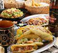 カリブの酒場のおすすめ料理1