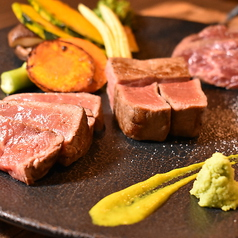 カルネジコ carnegicoのおすすめ料理1