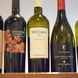 季節のイタリアワイン