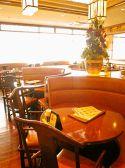 南国酒家 富山 富山店の雰囲気3