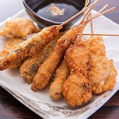 成瀬屋 下北沢南口店のおすすめ料理3