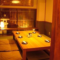 海鮮寿司居酒屋 握り舎 鮪馳 いち 今池のコース写真
