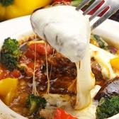 食ん菜 たべんさい Tabensaiのおすすめ料理3