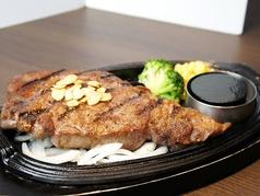 情熱ステーキ 美原店のおすすめ料理1