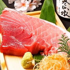 八州 はっしゅう 長崎思案橋店のおすすめ料理1