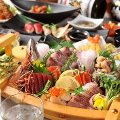 ロクキン rokukin 仙台駅前店のおすすめ料理1