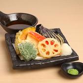 越後叶家 浜松遠鉄百貨店のおすすめ料理3