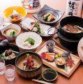 新風 新宿歌舞伎町のおすすめ料理1