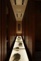 【完全個室】 落ち着いた雰囲気の個室あり