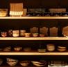 honda 赤坂店のおすすめポイント3