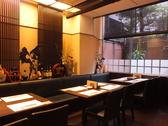旬彩料理 てんの雰囲気2