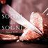 SOGNI di SOGNI ソーニ ディ ソーニのロゴ