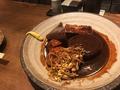 料理メニュー写真鹿児島豚骨味噌おでん