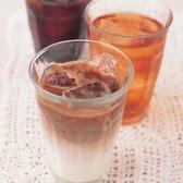 カフェ ソラーレ CAFFE SOLARE ボーノ相模大野店のおすすめ料理2
