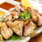 やきとり一番 大久保駅前店のおすすめ料理3