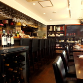 ワイン厨房 tamaya タマヤ 田端 Tabataの雰囲気2