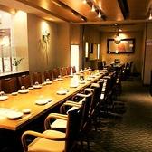 バーコーナーを貸しきれば30名様の席になります!女子会やママさん会などにも一風変わった席の使い方でお楽しみいただけると思います♪!各宴会に合わせてチーズフォンデュコースなど多数のコースをご用意しています!詳しくはメニューページをご覧ください☆