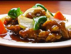 佳仙 小倉南区のおすすめ料理1