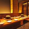 居酒屋Dining海月 大手町店のおすすめポイント2