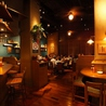 AlohaTable HAWAIIAN CAFE AND DINER アロハテーブルハワイアンカフェ&ダイナー 金山のおすすめポイント2