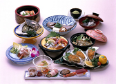 料亭 久里川のおすすめ料理2
